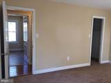 8503 Discovery Boulevard - Photo 12