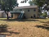 8503 Discovery Boulevard - Photo 2