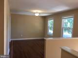 8503 Discovery Boulevard - Photo 3