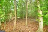 5025 Bristle Cone Circle - Photo 27