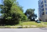 1521 5TH Street - Photo 1