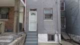2522 Robb Street - Photo 31