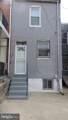 2522 Robb Street - Photo 32