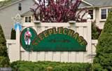 752 Steeplechase Court - Photo 27