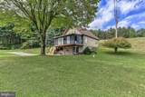 2657 Kessler Lane - Photo 44