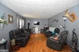 437 Hammond Street - Photo 10