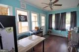 437 Hammond Street - Photo 12