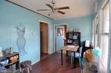 437 Hammond Street - Photo 13