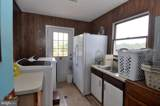 437 Hammond Street - Photo 14
