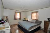 437 Hammond Street - Photo 15