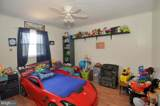 437 Hammond Street - Photo 16