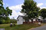 437 Hammond Street - Photo 2