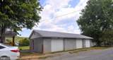 437 Hammond Street - Photo 26