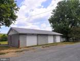 437 Hammond Street - Photo 27