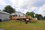 437 Hammond Street - Photo 6