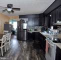 437 Hammond Street - Photo 7