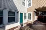 4356 Pembrook Village Drive - Photo 28