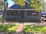 131 Caley Avenue - Photo 1