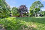 12405 Timber Grove Road - Photo 44