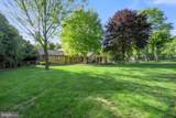 12405 Timber Grove Road - Photo 45