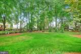 1208 Pepperwood Springs Way - Photo 50