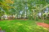 1208 Pepperwood Springs Way - Photo 54