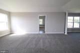 125 White Cedar Drive - Photo 40