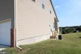 125 White Cedar Drive - Photo 44