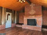 10450 Shale Road - Photo 11
