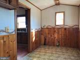 10450 Shale Road - Photo 12