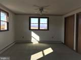 10450 Shale Road - Photo 16
