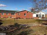 10450 Shale Road - Photo 2