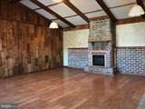 10450 Shale Road - Photo 8