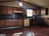 10450 Shale Road - Photo 9