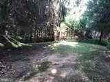 3902 Donerin Way - Photo 7