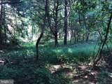 3902 Donerin Way - Photo 9