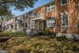 1009 Dover Avenue - Photo 1