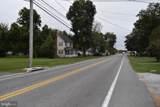 1909 Church Creek Road - Photo 2