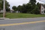 1909 Church Creek Road - Photo 8