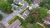 806 Darla Road - Photo 52