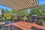 1049 Country Club Road - Photo 18