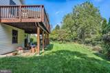 1049 Country Club Road - Photo 34