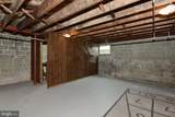 825 West Chester Pike - Photo 39