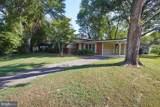 7813 Oaklawn Drive - Photo 1