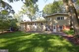 7813 Oaklawn Drive - Photo 13