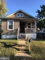 3607 Tulip Ave - Photo 1
