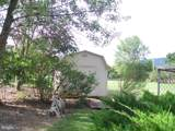 1551 Campbell Road - Photo 46
