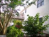 1551 Campbell Road - Photo 48