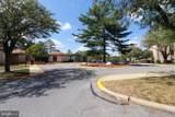 6956 Hanover Parkway - Photo 16