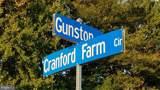 7876 Cranford Farm Circle - Photo 42